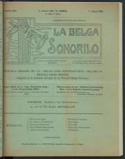 labelgasonorilo_1908_n075_jan.jpg