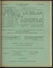 labelgasonorilo_1908_n076_jan.jpg