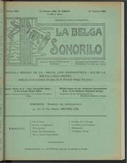 labelgasonorilo_1908_n078_feb.jpg