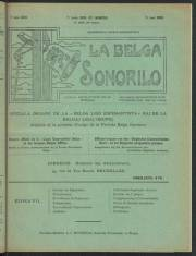 labelgasonorilo_1908_n087_jun.jpg
