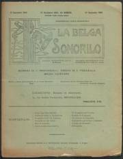 labelgasonorilo_1908_n092_sep.jpg