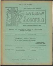labelgasonorilo_1908_n097_dec.jpg