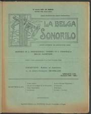 labelgasonorilo_1909_n099_jan.jpg
