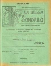 labelgasonorilo_1909_n105_apr.jpg