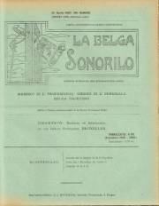 labelgasonorilo_1909_n106_apr.jpg
