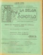 labelgasonorilo_1909_n111_jul.jpg