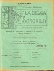 labelgasonorilo_1909_n112_jul.jpg