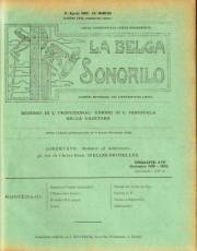 labelgasonorilo_1909_n113_aug.jpg