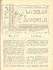 labelgasonorilo_1910_n121_jan.jpg