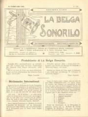 labelgasonorilo_1910_n123_feb.jpg