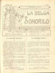 labelgasonorilo_1910_n126_apr.jpg