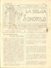 labelgasonorilo_1910_n131_jul.jpg