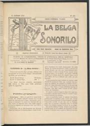 labelgasonorilo_1913_n159_jan.jpg
