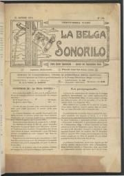 labelgasonorilo_1914_n165_jan.jpg