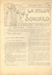 labelgasonorilo_1914_n168_jul.jpg
