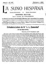 lasunohispana_1908_n050_feb.jpg