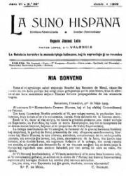 lasunohispana_1909_n066_jun.jpg