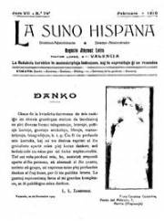 lasunohispana_1910_n074_feb.jpg