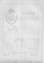 lasunohispana_1926_n107_apr.jpg