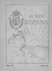 lasunohispana_1927_n121_jun.jpg