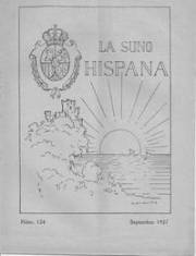 lasunohispana_1927_n124_sep.jpg