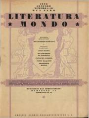 literaturamondo_1923_n01_jan.jpg