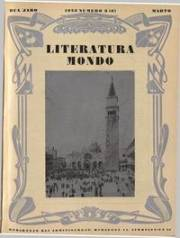 literaturamondo_1923_n03_mar.jpg
