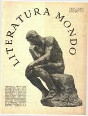 literaturamondo_1924_n01_jan.jpg
