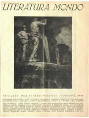 literaturamondo_1924_n02_feb.jpg