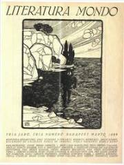 literaturamondo_1924_n03_mar.jpg