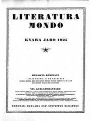 literaturamondo_1925_j04_n01_jan.jpg