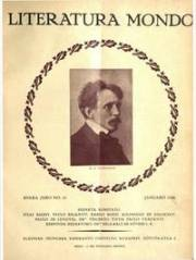 literaturamondo_1926_j04_n11_jan.jpg