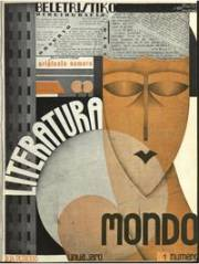 literaturamondo_1931_n01_jan.jpg