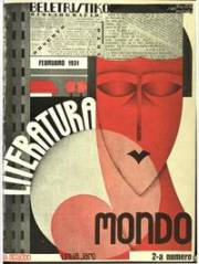 literaturamondo_1931_n02_feb.jpg