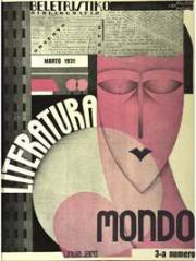 literaturamondo_1931_n03_mar.jpg