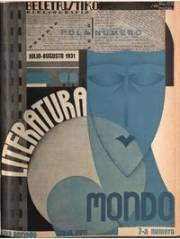 literaturamondo_1931_n07_jul-aug.jpg