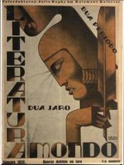 literaturamondo_1932_n01_jan.jpg