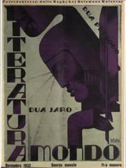 literaturamondo_1932_n11_nov.jpg