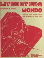 literaturamondo_1933_n04_apr.jpg