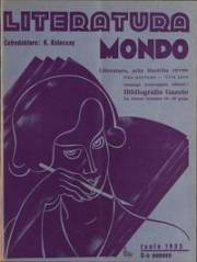 literaturamondo_1933_n06_jun.jpg