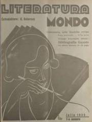 literaturamondo_1933_n07_jul.jpg