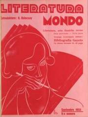 literaturamondo_1933_n09_sep.jpg