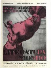 literaturamondo_1934_n09_nov.jpg