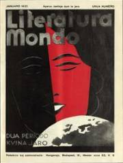 literaturamondo_1935_n01_jan.jpg