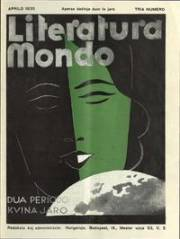 literaturamondo_1935_n03_apr.jpg
