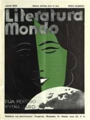 literaturamondo_1935_n06_jul.jpg