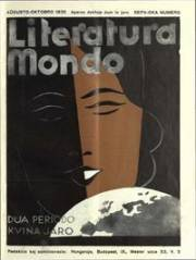 literaturamondo_1935_n07-08_aug-okt.jpg