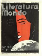 literaturamondo_1935_n10_dec.jpg
