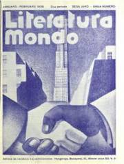 literaturamondo_1936_n01_jan-feb.jpg