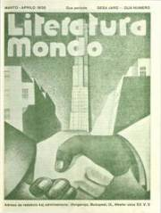 literaturamondo_1936_n02_mar-apr.jpg